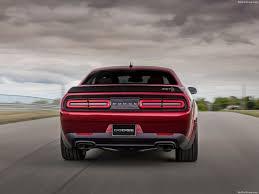 Dodge Challenger Lights - dodge challenger srt hellcat widebody 2018 pictures