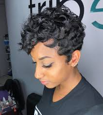 afro hairstyles for black women 50 and older 50 best short hairstyles for black women in 2017 check more at