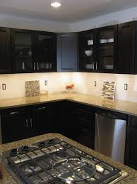 best lighting for kitchen best led lighting for kitchen cabinets house and living room