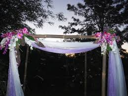 wedding arches adelaide wedding decorations adelaide hire image collections wedding