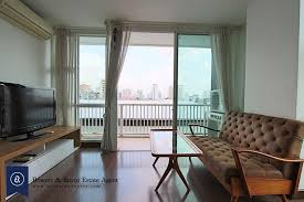 one bedroom condos for rent large one bedroom condo for rent in ekkamai bowery and royce