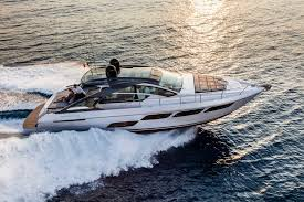 pershing 5x for sale surface drive or ips u2014 chris coughlin