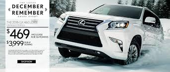 white lexus truck lexus dealer larchmont ny ray catena lexus of larchmont