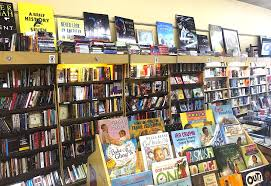 oaktown native plant nursery best independent bookstore eso won books shopping and services