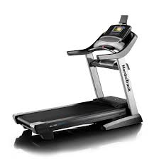 treadmills treadmill equipment sears
