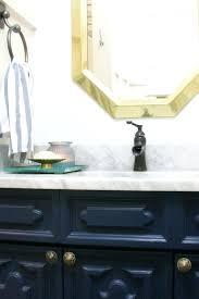Navy Blue Bathroom Vanity Navy Bathroom Vanity Medium Size Of Bathroom Navy Bathroom Vanity