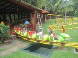 backyard theme park things to do in guatemala xetulul theme park