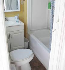 10 bathroom renovating mistakes to avoid pd construction