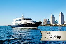 special offers coupons and discounts flagship cruises u0026 events