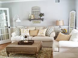 Home Goods Decorative Pillows Place Your Homegoods Rugs U2014 Interior Home Design