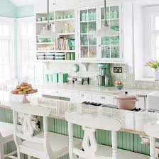 amazing cottage interior design ideas with country cottage kitchen