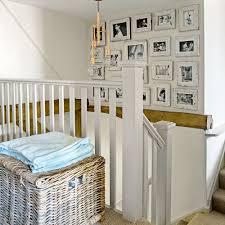 step inside this grade ii listed tudor farmhouse ideal home