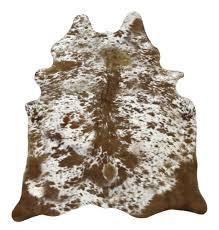 longhorn brown cowhide rug l u2013 cowhide imports