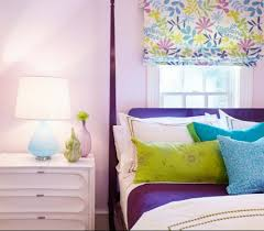 Kc Interior Design by Bedroom Designs With Your Teenagers In Mind