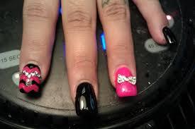 22 3d nails designs 3d nail art design fantastic 3d nail designs