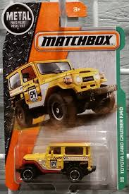 matchbox land rover defender 110 2017 all matchbox
