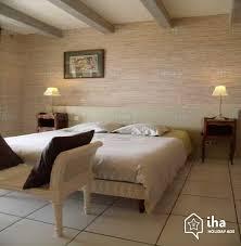 chambre d hote chateauneuf du pape gite du passant bed breakfast à châteauneuf du pape iha 9730