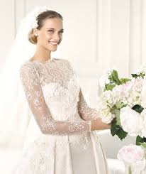 elie saab wedding dresses elie saab monet wedding dress on sale 47
