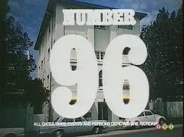number 96 tv series wikipedia the free encyclopedia en