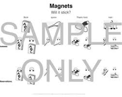 magnetism etsy