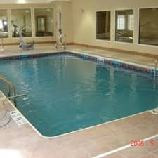 Comfort Inn Latham New York La Quinta Inn U0026 Suites Latham Albany Airport 15 Photos U0026 33