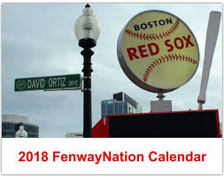 exclusive the all new 2018 fenwaynation u2014fenway seating chart papi pedroia betts bogaerts