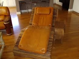Upholstery Restoration Sierra Madre Ca Restoration Reupholstery Custom Furniture