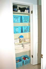 67 best dollar tree organization images on pinterest dollar tree