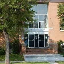 Two Bedroom Apartment Winnipeg 15 Innsbruck Way Apartments Winnipeg Mb Walk Score