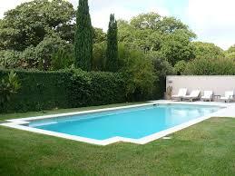 johnson custom pools swimming pool designs photo gallery
