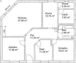 berechnung der wohnfläche thread immobilienkauf berechnung der wohnfläche readmore de