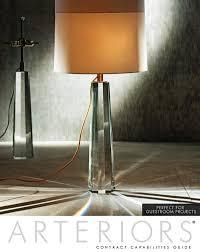 Lighting Catalog Catalogs