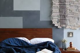 wool 06 navy blue interior paint colorhouse