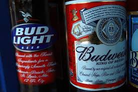 bud light beer advocate the world s biggest brewing company is thirsty for your data the