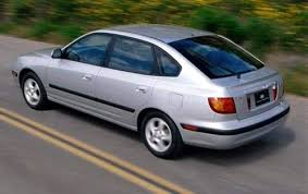 used 2002 hyundai elantra for sale pricing features edmunds