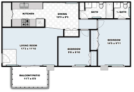 saratoga place apartments cmc properties two bedroom