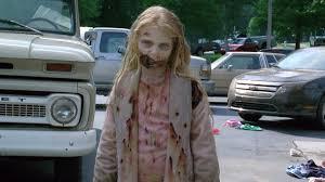 the walking dead episode guide the walking dead season 1 episode guide