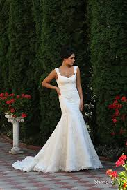 Wedding Dresses Edinburgh Wedding Dresses Emma Roy Of Edinburgh Scotland