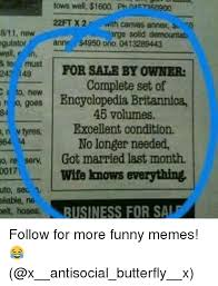 Meme Encyclopedia - 25 best memes about encyclopedia britannica encyclopedia
