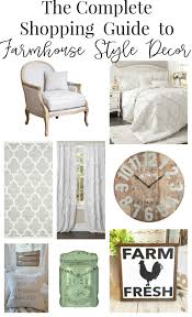 how to make a sofa slipcover how i transitioned to farmhouse style little vintage nest