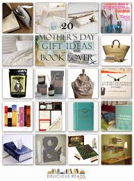 creative s day gift ideas delicious reads 20 s day gift ideas for the book lover