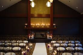 Salish Lodge Dining Room by Salish Lodge U0026 Spa Snoqualmie Wa Jobs Hospitality Online