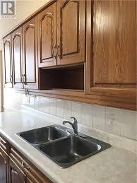 81 church street 401 kitchener on mls 30591228 for sale