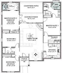master house plans house plans with master suite home deco plans