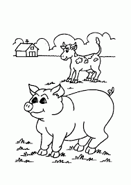 ffa coloring pages many interesting cliparts