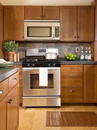 decorating with wood kitchen cabinets 34 gorgeous kitchen cabinets for an interior decor