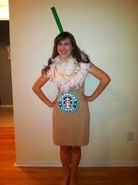 Halloween Costume Ideas 2 Girls 109 Halloween Costume Ideas Images Halloween