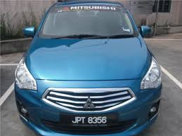 mitsubishi attrage specification mitsubishi attrage 1 2 a end 9 12 2015 10 18 am