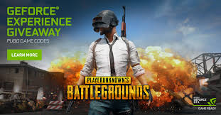 pubg gift codes geforce experience pubg game code giveaway