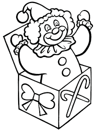 Box Coloring Page Candy Box Coloring Page Boxtrolls Printable Box Coloring Pages